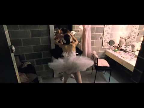 Black Swan (Siyah Kuğu) 2010 - Official Movie Trailer [HD]