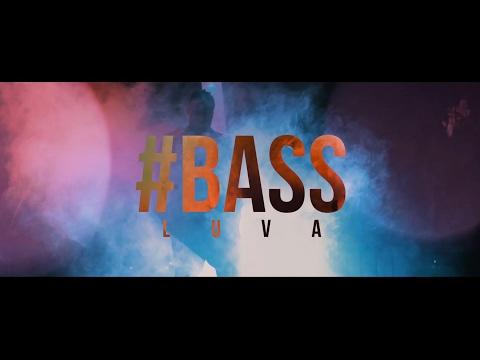 Artista #Bass - Luva [Official Music Video]