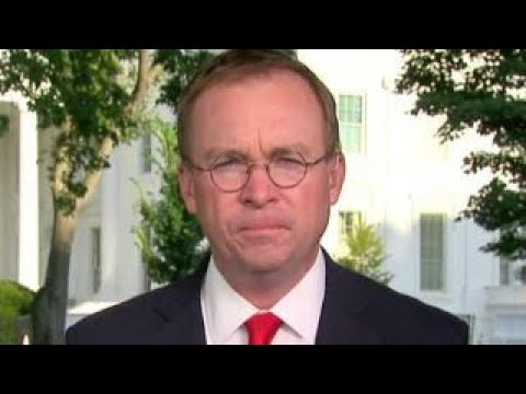 mulvaney-working-on-ways-to-de-politicize-the-debt-ceiling