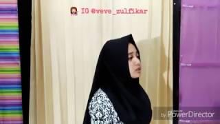 Gambar cover Veve Zulfikar   Ana Al Faqir ila
