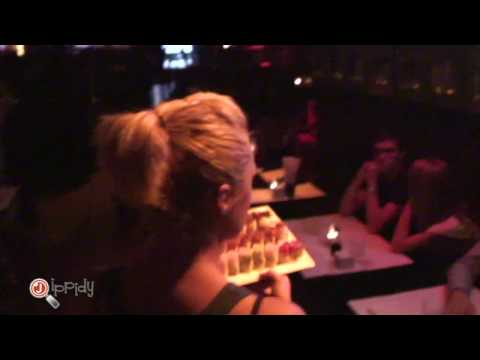 Mas Sake Freestyle Sushi - San Francisco, CA 94103 Jippidy.com