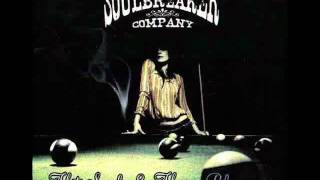 The Soulbreaker Company - Hot Smoke & Heavy Blues