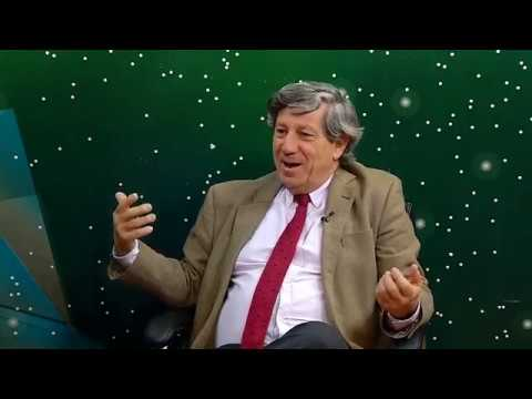Doble estandar | Gonzalo Rojas, Abogado Historiador | Capítulo 72
