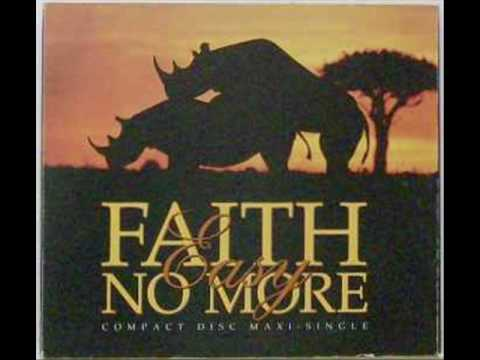 faith-no-more-easy-themaggerl