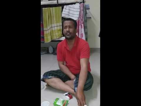 Abu dhabi cars taxi  Big Broo  Bangla song