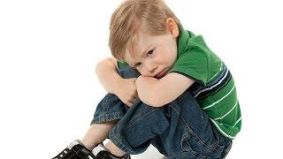 बढ़ते बच्चों को क्या खिलाये | diet for growing childrens
