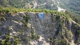 Ljiljani - Jablanica (bhfanaticos)