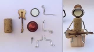מוצרים למרכז עבודה שיקומי של אור יהודה - סטודיו כסית