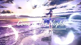 Dawin - Bikini Body ft. R City [Nightcore]