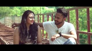 FULL VIDEO SONG || DESPACITO (HINDI VERSION) || UDAY BAGRI