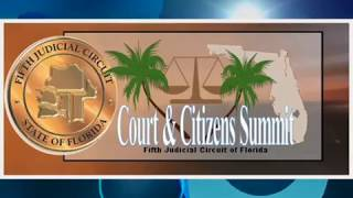 What is County Court?