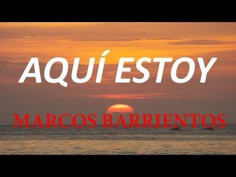 LETRA EN TUS ATRIOS ESTOY - Rene Gonzalez | Musica.com