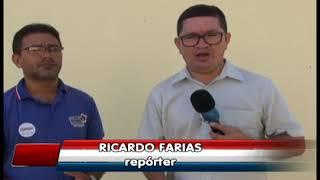 """PROCON de Pedreiras-MA desenvolve projeto """"Cidadão Mirim""""."""