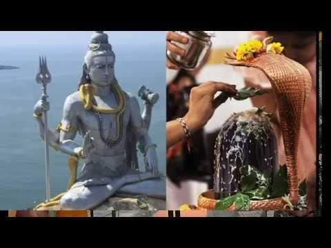 sawan 2018 puja vidhi vrat somvar यदि सावन में दिखे यह 3 संकेत तो खुद भोलेनाथ आ चुके आपके घर