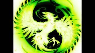 Springstil - Springstil (Jeckyll And Hyde Remix)