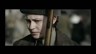Великая Отечественная война - клип