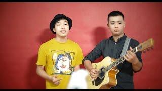 Thái Sơn Beatbox - Vợ Nhặt (LIVE)   Văn Học Qua Bài Hát