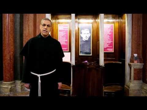 13 martedì con sant'Antonio, Salvare la dignità di chi perde il lavoro