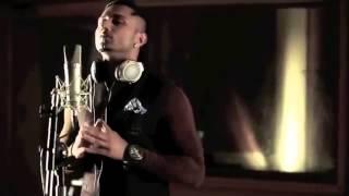 Achko Machko Yo Yo Honey Singh Brand New Song 2012 HD 2012 2013