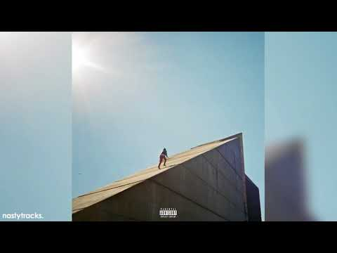 Daniel Caesar - Freudian (2017) Full Album Mp3