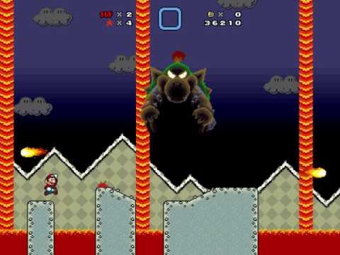Марио 8 бит Игра Денди Dendy Super Mario Bros