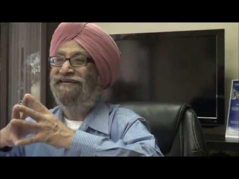 Har pahilarhee laav parvirtee karam drirh-aa-i-aa bal raam jeeo-Punjabi Discourse-Pg 773