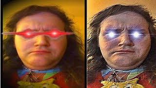 Download Video Chris Chan Screaming  Rage Compilation MP3 3GP MP4