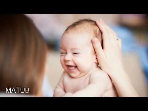 أخطاء ترتكبها الأم مع الطفل حديثي الولادة.. هكذا تتفادينها