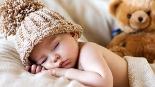 Мама заставляла дочку сделать аборт, но наступило