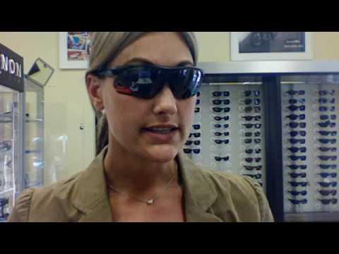 1151b4896c Best Prescription Golf Sunglasses - YouTube