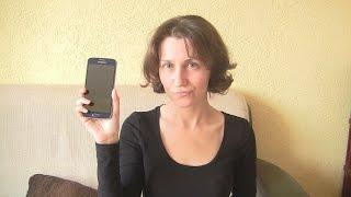 Как отличить подделку Samsung Galaxy s6. Копия Самсунг!