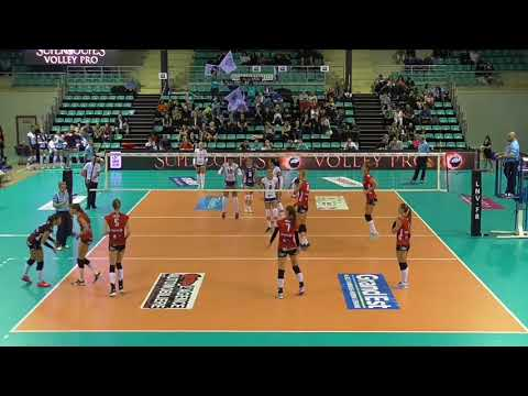 Super Cup France 2017: Mulhouse vs Venelles: red shirt n°7