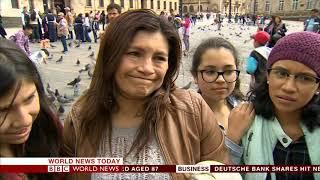 20160926 1902 BBC World News Today in progress