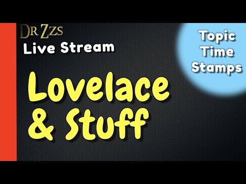 Lovelace favorites, and getting Camera Play Steam Working