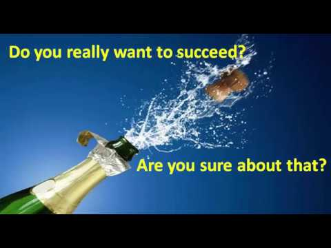 Enagic make money? join #1 team and succeed in wealth
