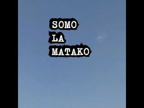 Somo La Matako