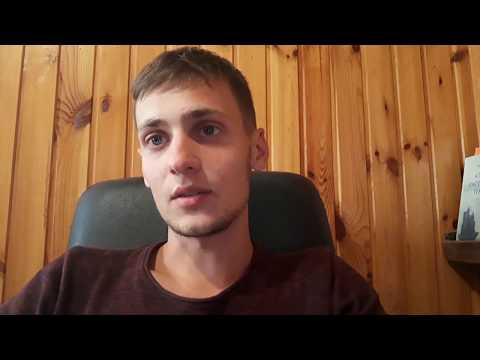О компании NovoTouch (Новотач)  Мой ОТЗЫВ о детском игровом оборудовании N-Kids