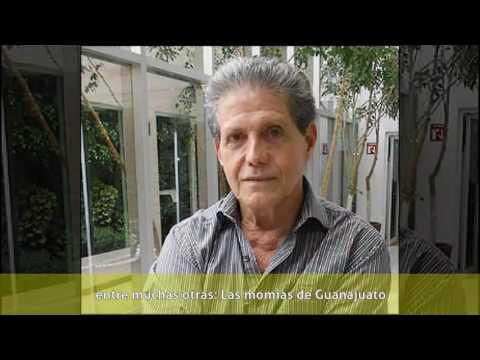 Héctor Gómez (actor) - Biografía