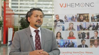 Improving accessibility and affordability of myeloma therapies