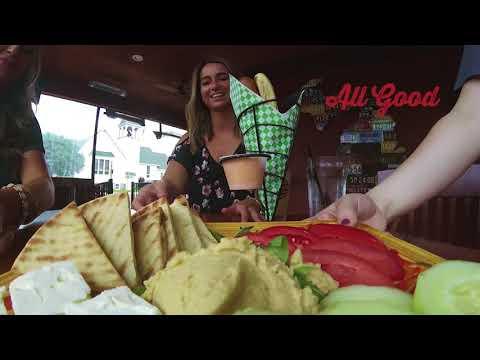 Gaylord, Michigan Summer Video