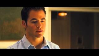 Джек Райан: Теория Хаоса 2014 Jack Ryan: Shadow Recruit трейлер