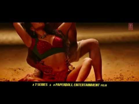 Ek Paheli Leela Dialogue - 'Leela Sirf Meri Hai' | Sunny Leone | T-Series thumbnail
