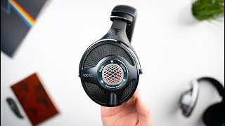 Focal Utopia Review – What do $4000 Headphones Sound Like?