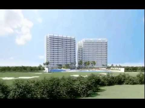 Sky Cancun Residences