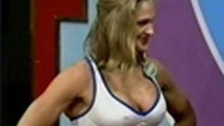 Gameshow Outtakes - Just Boobs thumbnail