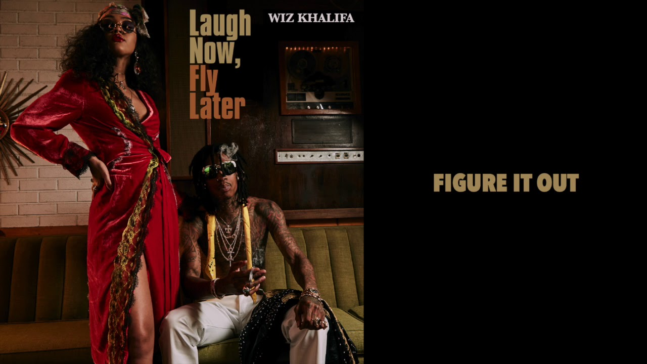 wiz-khalifa-figure-it-out-official-audio-wiz-khalifa