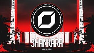 PSY-TRANCE ◉ NOBZ x Drous - Shankara [BHM Exclusive]