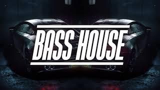 BASS HOUSE MIX 2019 #5
