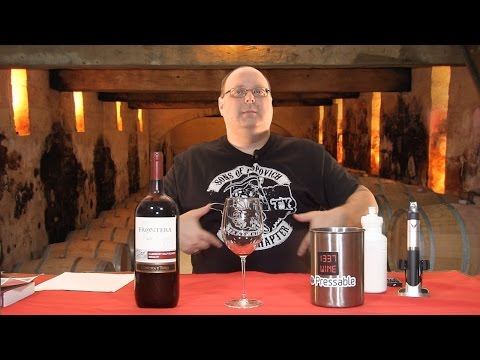 Wine & Super Bowl - Episode #347