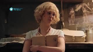 Маргарита Назарова - смотри на TV1000 Русское кино
